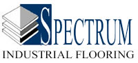 Spectrum Industrial Floors Logo